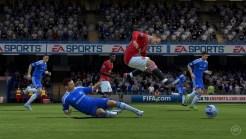 fifa12_vita_rooney_jump_over_tackle_wm