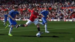 fifa12_vita_rooney_run_wm