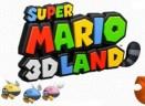 SuperMario3DLogo