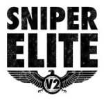 505 Games Unviels New Sniper Elite V2 Trailer and Screenshots