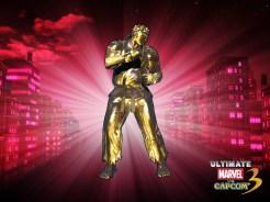 Ryu Gold