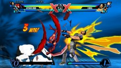 spidermanHC00_bmp_jpgcopy