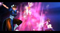 variable05_bmp_jpgcopy