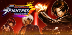 SNK PLAYMORE releases THE KING OF FIGHTERS Android  on ..