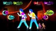 JD3_DLC_Screenshot_Jump_Wii_01
