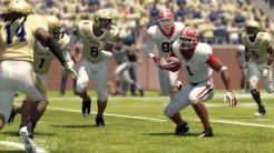 NCAA Football 13SEC2
