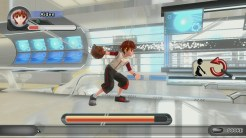 CrazyStrikeBowling_Screenshot1