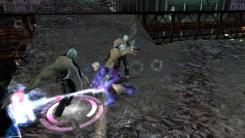 RanOnline_Assassin_Scythe_Battle