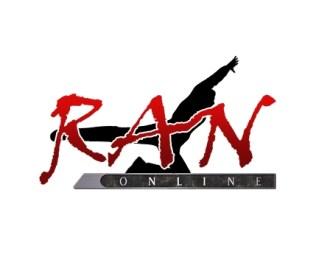 ran_online_logo_red