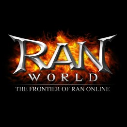 ranworld_logo