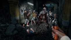 deadisland-riptide-all-all-screenshot-009-looking-for-gas-station