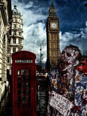 Dead Island Riptide_Big Ben