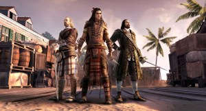 AC3_DLC_Renders_MP_01_Characters_TeamImage