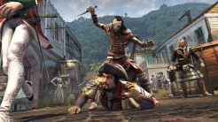 AC3_DLC_Screen_MP_01_MartiniqueMap_CoyoteKill