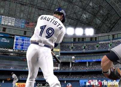 MLB13Bautista