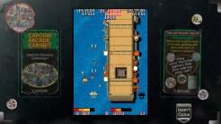 Capcom_Arcade_Cabinet_1943_01