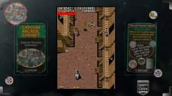 Capcom_Arcade_Cabinet_Gun_Smoke_02