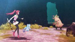 screen_jp(5)