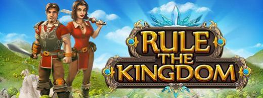RuletheKingdomLogo