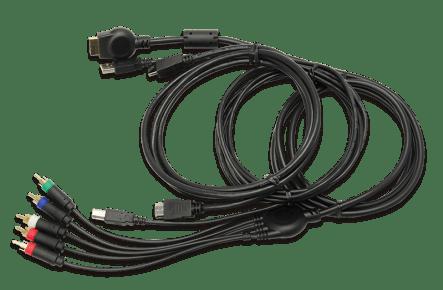 hdpvr2ge_cables-l
