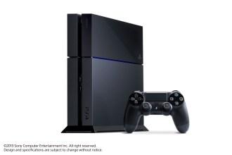 PS4_09