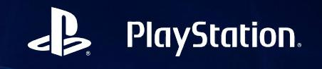 PlayStationLogo