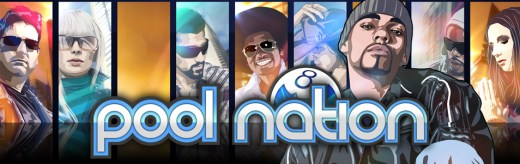 PoolNation_PS3Game_Feature1_EN