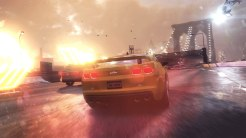THECREW_screenshot_BrooklynBridge_NYC_nologo_E3_130610_415pm_100535
