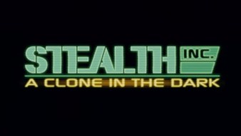 Stealth2013-07-26-142647