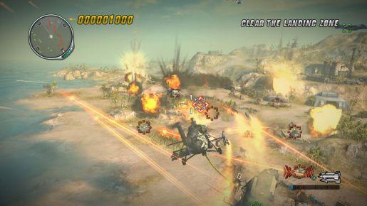ThunderWolves 2012-12-11 08-45-53-10