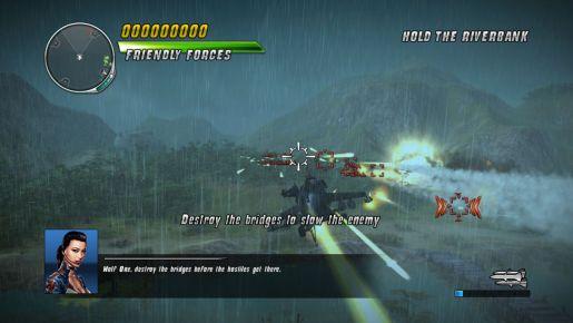 ThunderWolves 2012-12-11 09-12-14-88