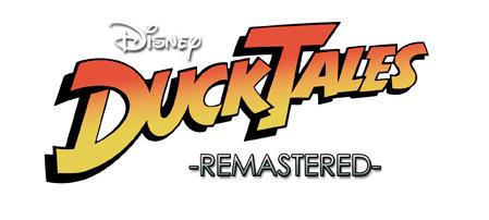 DuckTales_Remastered_Logo_Final