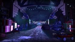 xmas_sorter_room_720p