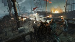 Assassins_Creed_IV_Black_Flag_Freedom_Cry_BoatFight