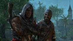 Assassins_Creed_IV_Black_Flag_Freedom_Cry_PortAuPrince_AdewaleAndAugustin