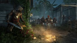 Assassins_Creed_IV_Black_Flag_Freedom_Cry_PortAuPrince_Firecrackers