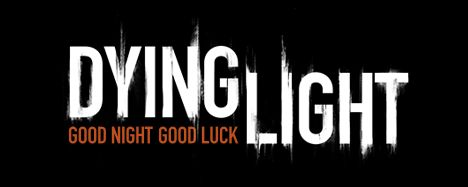 DyingLightLogoDark