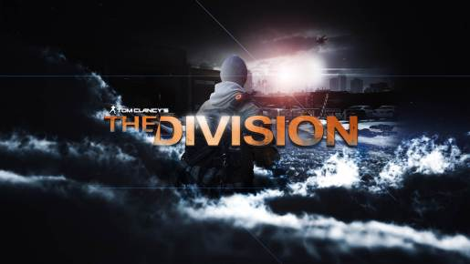 Tom-Clancys-The-Division-HD-Wallpaper