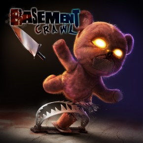 Basement_Crawl_Box_Art