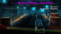 LiveForever_1389716498