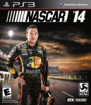 NASCAR '14 Gets Some New Screenshots and a Release date