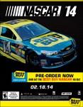NASCAR_WEB_1-SHEET_BBY_FIN