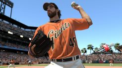 mlb14theshow_ps4_Bumgarner