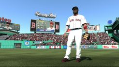 mlb14theshow_ps4_Victroino