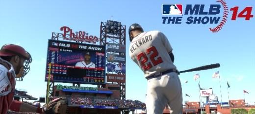 MLB14Header