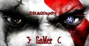 FMLGamer