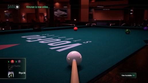 Pure Pool™_20140805151220