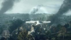 Battlefield™ 1_20161018155821