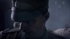 Battlefield™ 1_20161018160023