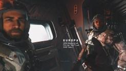 Call of Duty®: Infinite Warfare_20161104110437